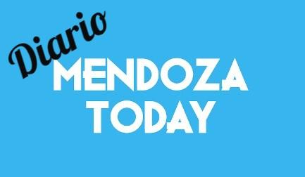 Mendoza Today