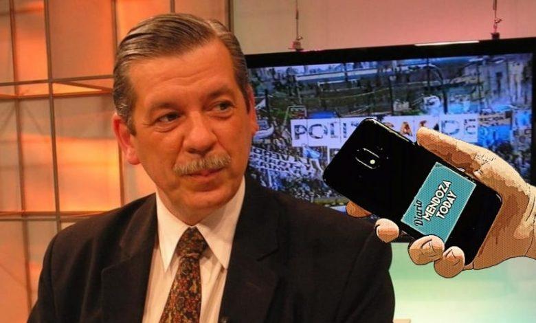 Claudio Izaguirre