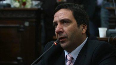 Gustavo Cairo
